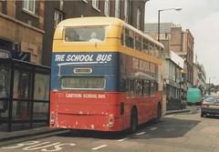 798 (5), JRP 798L, Bristol VR (t.1995) (Andy Reeve-Smith) Tags: luton bedfordshire dunstable 31 798 jrp798l series2 bristol bristolvr vr ecw ecwbody lutondistrict ld ldt britishbus arriva arrivatheshires theshires unitedcounties lutondunstable lutonbus