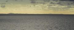 Sea,Land,Sky