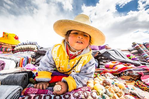 Peru_BasvanOortHR-122