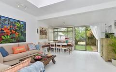 49 Patonga Street, Patonga NSW