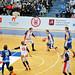 Vmeste_Dinamo_basketball_musecube_i.evlakhov@mail.ru-139