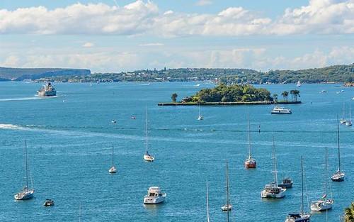 17/36B Macleay St, Elizabeth Bay NSW 2011