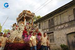 Carcar Cuaresma 2017 (Gibby™) Tags: procession cebusugbo cebu philippines carroza holyweek cuaresma