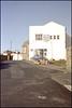 1995-11-12-0006.jpg (Fotorob) Tags: pakhuis engeland opslag cornwall analoog england penzance