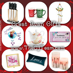 Gift Giving with Avon Living (cjteamonline) Tags: avon avongiftguide avonliving avonlivinggreatgifts avonlivingspringstyle avonspecialsale avoncom buyavononline new organize personaldelivery representative sale simplespringstyle style thecjteam yourhomeistheplacetobe