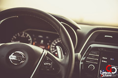 2017_Nissan_Maxima_Review_Dubai_Carbonoctane_15 (CarbonOctane) Tags: 2017 nissan maxima mid size sedan fwd review carbonoctane dubai uae 17maximacarbonoctane v6 naturally aspirated cvt