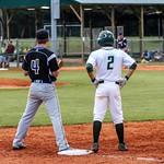 DF Varsity Baseball v LHS Playoff 5-5-17 cpr