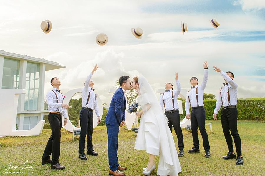 婚攝 心之芳庭 婚禮紀錄 推薦婚攝 台北婚攝 JSTUDIO_0107