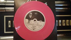 the_sweet_things_love_to_leave_limited_edition_pink_vinyl (PureGrainAudio) Tags: thesweetthings lovetoleave limitededition pinkvinyl vinyl contest giveaway exclusive rock spaghettytownrecords