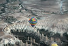 Lunar fly (erikamarson) Tags: fairytales magic goreme turchia turkey cappadocia mongolfiera airballon