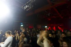 Zola Blood At Electrowerkz 056 (fraktiv) Tags: music gig live london electrowerkz