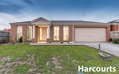 13 Taplan Crescent, Cranbourne West VIC