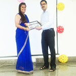 "Farewell Party-2017 <a style=""margin-left:10px; font-size:0.8em;"" href=""http://www.flickr.com/photos/129804541@N03/34418728901/"" target=""_blank"">@flickr</a>"