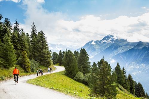 Mayrhofen_Zomer_BasvanOortHR-29