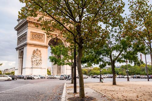 ParijsZomer_BasvanOortHR-61