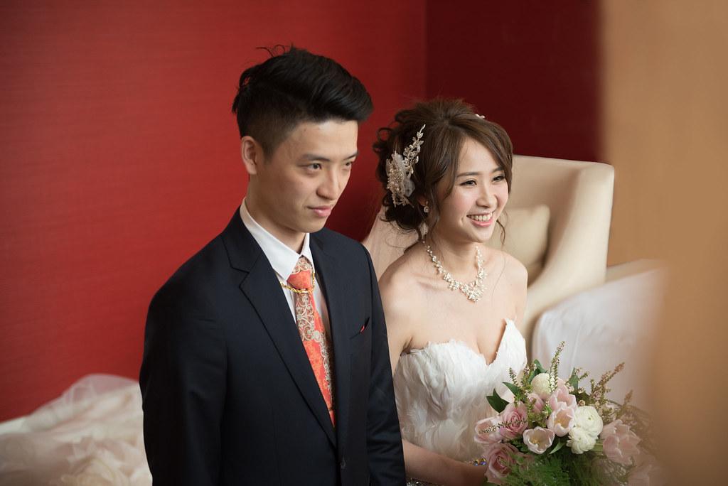 婚禮紀錄鈞翔與明佩-108