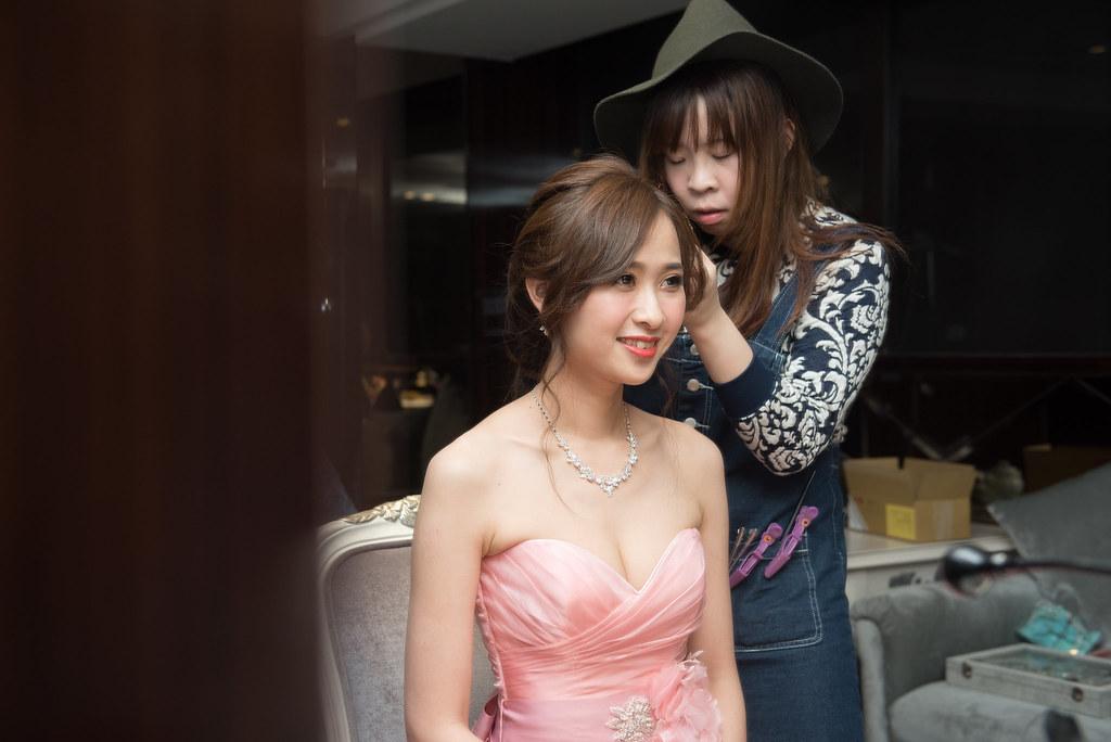 婚禮紀錄鈞翔與明佩-267