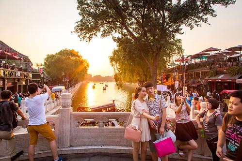 Peking_BasvanOort-136