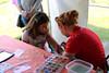 Kodomo no Matsuri 2017 (U.S. Army Garrison Japan) Tags: campzama usagjapan usarj icorps forward imcom youth cyss kodomo no matsuri children's festival child kids games entertainment balloons art food