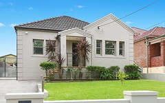 7 Denison Street, Concord NSW