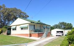 35 Mudgee Street, Rylstone NSW