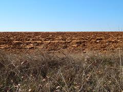 Soil (amgirl) Tags: meseta spain sahaguntoelburgoranero wednesday april12 day14 walking