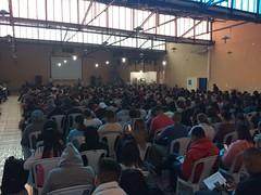 Reunião Universitários (Maio/2017) (Marcos Zerbini e Fabio Riva (fotos)) Tags: reunião das 08h e 09h