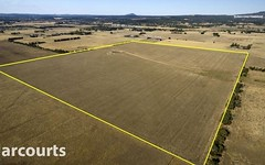 Lot 1 Heinzs Road, Cambrian Hill VIC