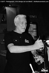 2017 Bosuil-De vrijwilligers bij The Bluesbones en Dan Patlansky 5-ZW