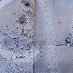 (jtr27) Tags: sdq1719fr jtr27 sigma sd quattro sdq foveon 50mm f28 ex dg macro manualfocus customhousewharf abstract square portland maine newengland metallic