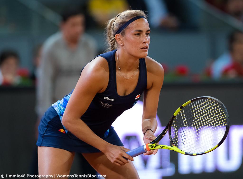 Atp Tennis Women - image 9