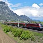 OBB Railjet_RJ162_Langkampfen, Austria_040517_01