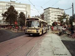 8095-04184§0 (VDKphotos) Tags: stib mivb jonckheere volvo b5955 autobus livrée54 l43 belgium bruxelles