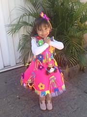 1411 (adriana.comelli) Tags: festa junina coletinhos gravatas vestidos trajes menino menina cabelo junino bandeirinhas fogueira roupas adulto jardineira cachecol