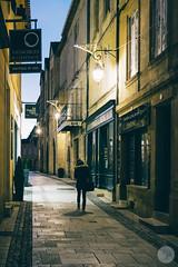 Rue (jdelrivero) Tags: streetphotography fotografia saintémilion paises francia countries france fotografiacallejera nouvelleaquitaine fr