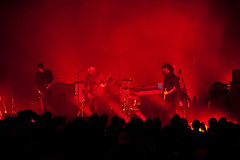 A-Explosions In The Sky_23_20170422 (greg C photography) Tags: 20170422capitoltheatreportchesterny concerts explosionsinthesky gregcristman wwwgregcphotographycom