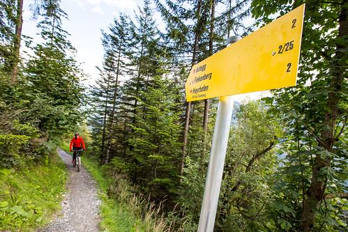 Mayrhofen_Zomer_BasvanOortHR-24