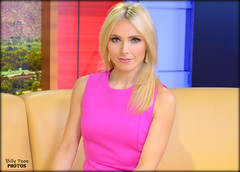 Kristy Siefkin Fox 10 KSAZ (billypoonphotos) Tags: kristysiefkin kristy siefkin phoenix arizona srudio photo pink dress fox fox10 ksaz female weather weathercaster anchor bio billypoon billypoonphotos media broadcaster broadcasting news feature reporter picture television tv facebook twitter instagram nikon d5500 nikkor 35mm 35 mm lens portrait photography photographer pretty girl lady blond woman meteorologist favorite valley beautiful 2016 best foothills magazine