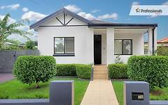 29 Waverley Street, Belmore NSW