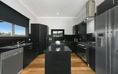 74 Mount View Road, Cessnock NSW