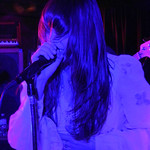 Demon Lung - Red Room - Portland, OR - 07/05/13