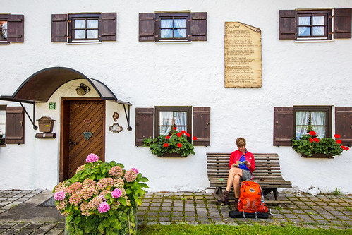 Beieren_BasvanOort-77