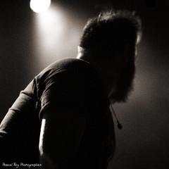_DSC6279_v1 (Pascal Rey Photographies) Tags: bron jackjack rocknrollstars rocknroll pangea music musica musiques live livemusic lights lightshow nikon d700 digikam digikamusers photographiecontemporaine photograffik pascalreyphotographies france fra