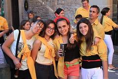 Castellers SantpedorIMG_187