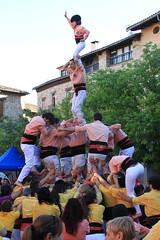 Castellers SantpedorIMG_058