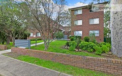 15/9-11 Santley Crescent, Kingswood NSW