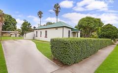 173 George Street, Parramatta NSW