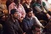 IMG_8578 (fatehahmad) Tags: ahmadiyyat islam oshkosh wisconsin mirza ghulam ahmad