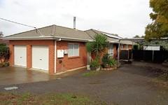 96 Gibson Street, Goulburn NSW