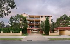 12/24 Luxford Road, Mount Druitt NSW
